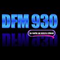 DFM 930-Logo