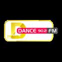 DFM 90.2-Logo