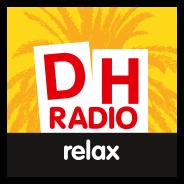 DH Radio-Logo