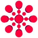 DISCONET.FM-Logo