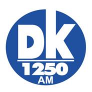 DK 1250-Logo