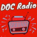 DOC Radio-Logo
