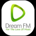 DREAM FM-Logo