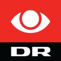 DR Nyheder-Logo