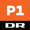 DR P1-Logo