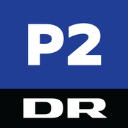 DR P2-Logo