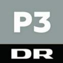 DR P3-Logo
