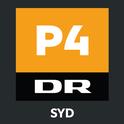 DR P4-Logo