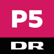 DR P5-Logo