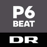 DR P6 BEAT-Logo