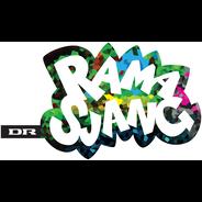 DR Ramasjang Radio-Logo