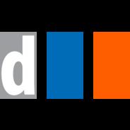Dokumente und Debatten-Logo
