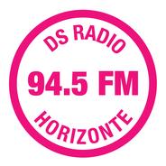 DS Radio Horizonte FM 94.5-Logo