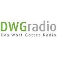 DWG Radio-Logo