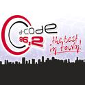 D-Code 96.2-Logo