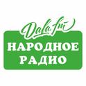 Dala FM-Logo