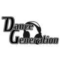 DanceGeneration-Logo