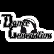 DanceGeneration-Logo
