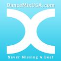 DanceMixUSA-Logo