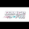 Dance FM-Logo