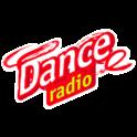 Dance Radio-Logo