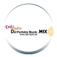 Dance and Fox Radio-Logo