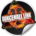 Dancehall Link Radio-Logo