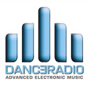 Danceradioglobal-Logo