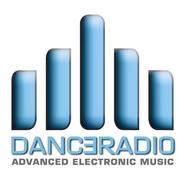 Danceradioglobal-Logo