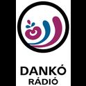 Dankó Rádió-Logo