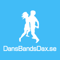 Dansbandsdax-Logo