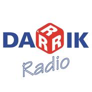 Darik Radio-Logo