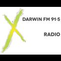 Darwin FM-Logo