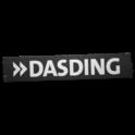 DASDING-Logo