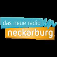 Das Neue Radio Neckarburg-Logo