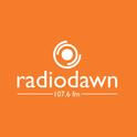 Radio Dawn FM-Logo
