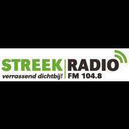 Streekradio-Logo