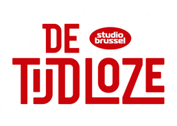 Internetradio-Tipp: Studio Brussel-Logo