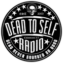 Dead To Self Radio-Logo