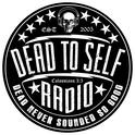 Dead To Self Radio-Logo