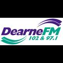 Dearne FM-Logo
