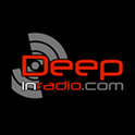 Deepinradio-Logo