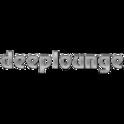 Deeplounge-Logo
