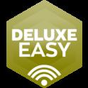 DELUXE EASY-Logo