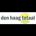 Den Haag Totaal-Logo