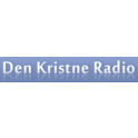Den Kristne Radio-Logo