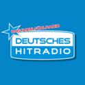 Deutsches Hitradio-Logo