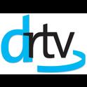 Deventer Radio-Logo