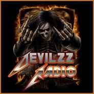 Devilzz Radio-Logo