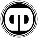 Different Drumz-Logo